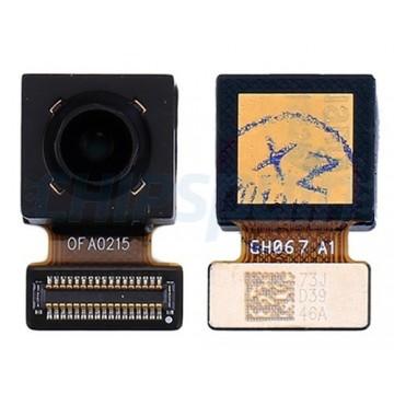 Câmera Frontal Huawei P10 Plus