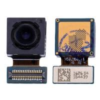 Câmera Frontal Huawei Mate 9