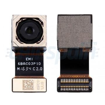 Câmera Traseira Huawei Nova