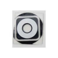 Lente da Câmera Traseira Asus ZenFone 3 ZE552KL