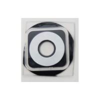 Rear Camera Lens Asus ZenFone 3 ZE552KL