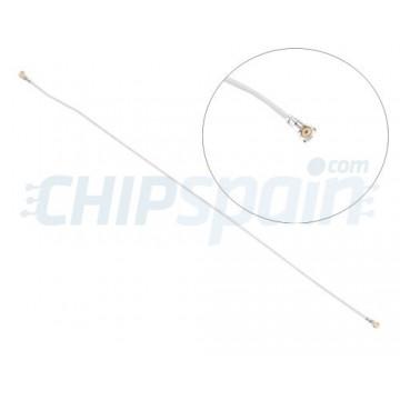 Cable Coaxial Antena Huawei Mate 8