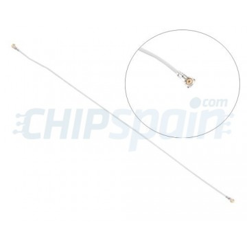 Coaxial Antenna Cable Huawei Mate 8