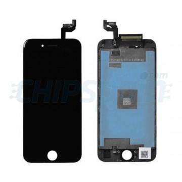 Full Screen iPhone 6S Premium Black