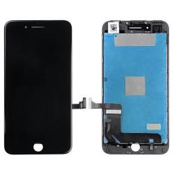 Pantalla iPhone 7 Completa Original Negro