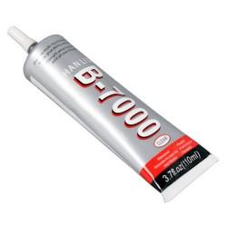 Pegamento B7000 110ml Transparente