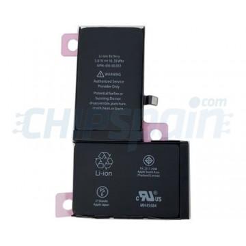 Batería iPhone X 2716mAh