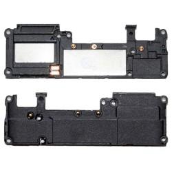 Buzzer Altavoz Xiaomi Redmi Note 4