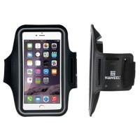 685646f7362 Fundas para iPhone 5 5S 5C SE baratas y Protectores de pantalla ...