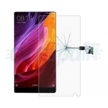 Película de ecrã Vidro 0.26mm Xiaomi Mi Mix