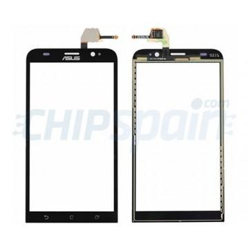 Touch Screen Asus Zenfone 2 ZE551ML Black