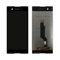 Pantalla Sony Xperia XA1 G3121 Completa Negro