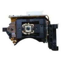 Lente SF-HD63 per Xbox 360 Samsung /Hitachi