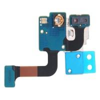 Flex con Sensor de Luz, Proximidad y Flash Samsung Galaxy Note 8 N950F