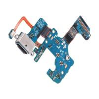 Flex Conector de Carga y Micrófono Samsung Galaxy Note 8 N950F