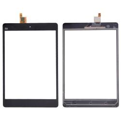Pantalla Táctil Xiaomi Mi Pad Negro