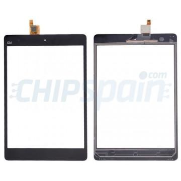 Touch Screen Xiaomi Mi Pad Black