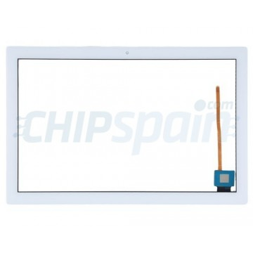 Touch Screen Lenovo TAB 4 10 TB-X304F TB-X304L White