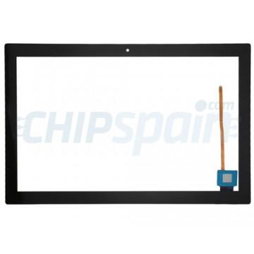 Touch Screen Lenovo TAB 4 10 TB-X304F TB-X304L Black