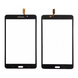 """Pantalla Táctil Samsung Galaxy Tab 4 T230 (7"""") Negro"""