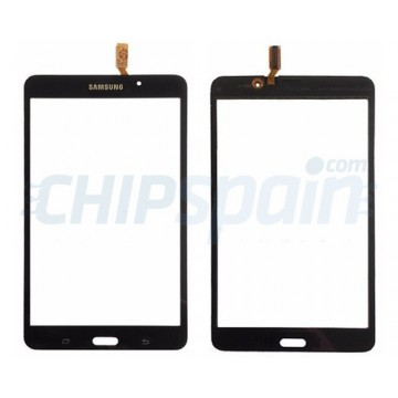 "Ecrã Táctil Samsung Galaxy Tab 4 T230 (7"") Preto"