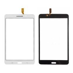 "Pantalla Táctil Samsung Galaxy Tab 4 T230 (7"") Blanco"
