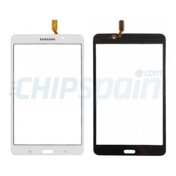 """Ecrã Táctil Samsung Galaxy Tab 4 T230 (7"""") Branco"""