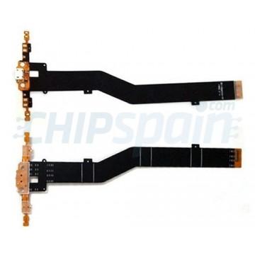 Charging Port Flex Cable for Xiaomi Mi Pad