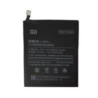 Batería Xiaomi Mi Note Pro BM34 3090mAh