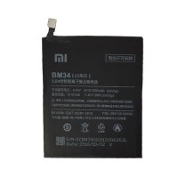 Battery Xiaomi Mi Note Pro BM34 3090mAh