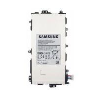 Bateiía Samsung Galaxy Note 8.0 N5100 N5110 4600mAh