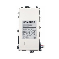 Batería Samsung Galaxy Note 8.0 N5100 N5110 4600mAh