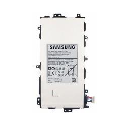 Battery Samsung Galaxy Note 8.0 N5100 N5110 4600mAh