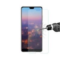 Película de ecrã Vidro 0.26mm Huawei P20 Pro