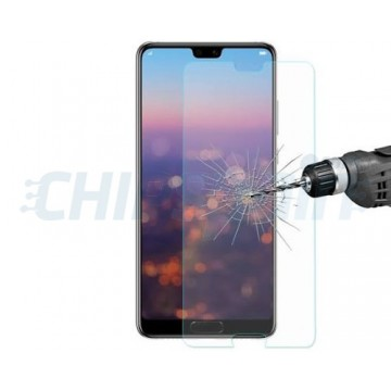 Screen Shield Glass 0.26mm Huawei P20 Pro