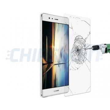 Screen Shield Glass 0.26mm Huawei P9