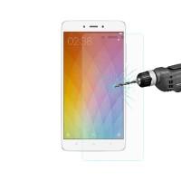 Protector Pantalla Cristal Templado Xiaomi Redmi Note 4