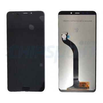 Pantalla Xiaomi Redmi 5 Completa Negro