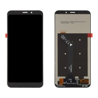 LCD Screen + Touch Screen Digitizer Assembly Xiaomi Redmi 5 Plus Black