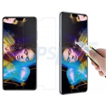 Película de ecrã Vidro 0.26mm Huawei P20