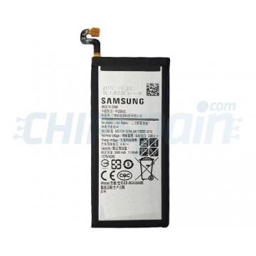 Batería Samsung Galaxy S7 G930F 3000mAh