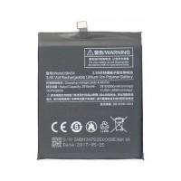 Batería Xiaomi Redmi 5A BN34 3000mAh