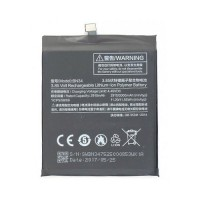 Battery Xiaomi Redmi 5A BN34 3000mAh