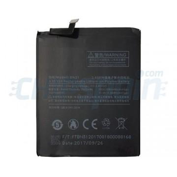 Battery Xiaomi Mi 5X / Mi A1 / Redmi Note 5A BN31 3080mAh