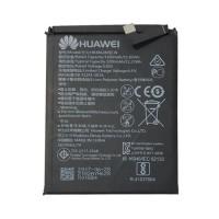 Bateria Huawei P10 / Honor 9 HB386280ECW 3200mAh