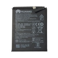 Battery Huawei P10 / Honor 9 HB386280ECW 3200mAh