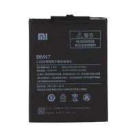 Bateria Xiaomi Redmi 3 / 3S / 4X BM47 4100mAh