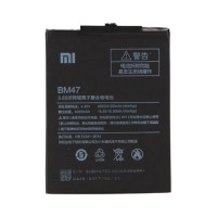 Battery Xiaomi Redmi 3 / 3S / 4X BM47 4100mAh