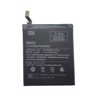 Bateria Xiaomi Mi 5 BM22 3000mAh