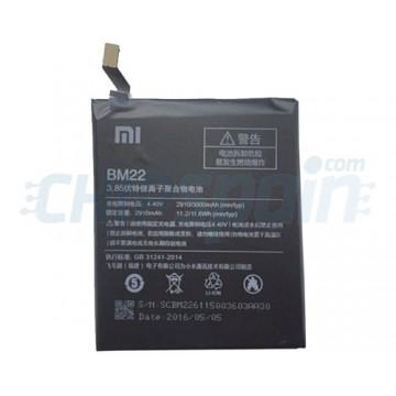 Battery Xiaomi Mi 5 BM22 3000mAh